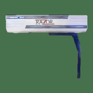 Razor Touch Free Automatic