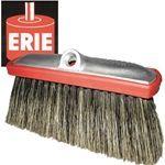Foam Brush & Accessories