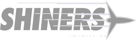 Shiners Car Wash Systems