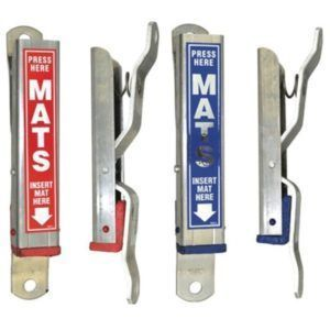 Wash Bay Accessories