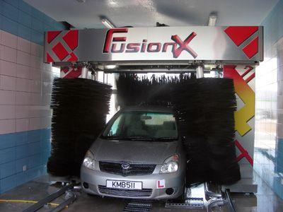 fusionx-04