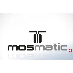 Mosmatic parts